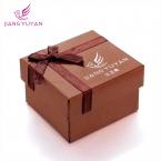 Лук Кофе Квадратной Формы, Бумага Подарочная Коробка Упаковка Для Наручные Часы Коробки