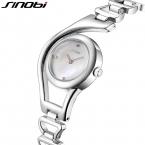 Sinobi мода браслет часы женщины хрустальные алмазы золотые часы для женщин элегантный Montre роковой де мульти-марка Relogio Feminino часы женские часы женские наручные часы наручные женские wristwatche