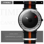SINOBI  Стиль Мужчины Часы  Спортивные Часы Для Мужчин НАТО Нейлон Ремешок Для Часов Хронограф Кварцевые Наручные Часы Relógio Masculino