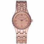 Тейлор коул люксовый бренд розового золота Relogio Feminino авто встречи стальные ремешок часов браслет женщин кварца ювелирные часы / TC028