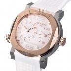 Мужчины цифровые кварцевые наручные часы карманные, водонепроницаемый нержавеющей стали спортивные наручные часы большой циферблат  luxury holuns автоматический