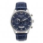 Мужские часы лучший люксовый бренд Водонепроницаемый модные светящиеся часы мужские в кварцевые часы Бизнес Мужские часы Роскошные Простой /fc