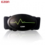 EZON Измеритель Пульса Bluetooth 4.0 Беспроводной Кардио Спорт Нагрудный Ремень Heart Rate Monitor для iPhone Android