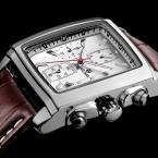 Relogio Masculino Мужские Часы Лучший Бренд Класса Люкс MEGIR Мужчины Военный Спорт Световой Наручные Часы Хронограф Кожаный Кварцевые Часы