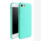 Продажи Мило Конфеты Цвета Мягкой ТПУ Кремния телефон случаях для Apple iPhone 5 5S SE 6 6 S 7 Плюс Мода Назад Коке Чехол YC1951