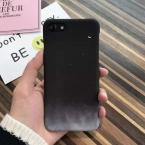 Прекрасная луна печатных чехол для iPhone 6 s красивые звезды небо Обложка тяжелых случаях телефон для Iphone 5 5S se 6 6 S 7 7 Plus