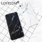 Гранит камень мрамор текстуры чехол для iPhone 6 S 4.7/плюс 5.5/7 7 Plus тонкие мягкие IMD телефон случаях чехол Коке YC2078