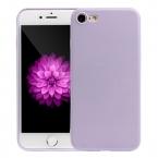 Новинка чехол для iPhone 7 Plus ярких цветов Мягкие TPU кремния телефон чехлы для iPhone 6 4.7 ярких цветов ТПУ силиконовый capae 6 S