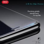 """XO Марка защитное стекло на айфон 7 7s плюс 0.26 мм/0.15 мм 9 H Твердость нано-покрытие Закаленное Стекло фильм-экран протектор для iphone 7 7 plus 4.7"""" 5.5"""""""