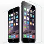 2.5D 9 H Премиум Закаленное стекло для iPhone 7 6 6 S 5 5S se 4 4S 6 Plus 7 плюс для Ipod Touch 4 5 6 экран протектор Закаленное фильм