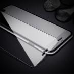 Оригинальный artisome закаленное стекло для iPhone 6 6 S плюс 5S 5 5C стекло Экран Защитные защитная пленка для Iphone 7 7 Plus Glass