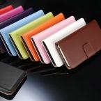 Чехол Для iPhone 6 S  4,7 дюйма кожаная Сумка и защитный Чехол Для iPhone 6 S Plus 5.5