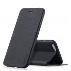 Pipilu  Высокое качество дыхания Телефон чехол для iPhone 6/6S 7 Чехол кожаный чехол для iPhone 6 7 плюс/6S плюс Чехол