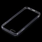 Чехол для iphone 5s супер тонкий прозрачный Чехлы для iPhone 5 5S SE  6s 6  7 7 Plus мягкий силиконовый акриловый Чехол для iPhone 5 6 6S  7 Plus