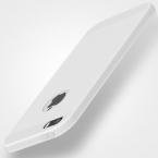 Cafele Оригинальный чехол для iPhone 5S случаях Карамельный цвет Силиконовые ТПУ мягкий ультра тонкие модные роскошные Обложка для iPhone SE 5 Чехол