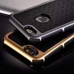 Для Apple iPhone SE случае Резина ТПУ Силиконовый противоударный чехол для Apple IPhone 5 5S SE 4.0 дюймов антидетонационных чехол для телефона