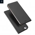 чехол на айфон 5s Флип кожаный чехол на айфон 5 5s iPhone SE Стенд Крышка Защитная Телефон Случаях