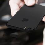H and Роскошные TPU Чехлы для iPhone 5 5S 6 6S Плюс Крышка силиконовая ультра тонкий силиконовый чехол для iPhone 7 7 плюс крышка
