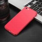 Оригинальный topk телефона чехол для iPhone 5S 5 SE ультра тонкий ТПУ кремния против царапин Чехлы для Apple iPhone 5 5S se