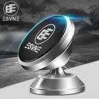 ESVNE Универсальный магнитный держатель для телефона в машину вентиляционное отверстие/настольное крепление Стенд Автомобильный автомобильный подставка держатель телефона для iphone 5 6 7