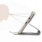 Роскошный кожаный флип чехол для Samsung Galaxy S8 S7 Edge S6 A3 A5  J5 J1 Mini  C8 J7 плюс крышка Вид из окна держатель Чехол