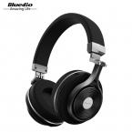 Bluedio T3 Bluetooth  наушники, беспроводные наушники с встроенным микрофонном, аудиовход и аудиовыход, стерео наушники.