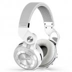 Bluedio T2S Bluetooth наушники складные BT 4.1 Беспроводные  сбасом  bluetooth гарнитуры-наушники для музыки телефона xiaomi