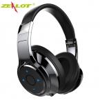 Фанатик B22 Over-Ear Bluetooth наушники стерео bluetooth гарнитура беспроводная Bass Наушники с микрофоном для телефонов