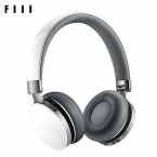 Fiil Diva наушники bluetooth наушники 4.1 HiFi музыкальный Шум Отмена наушники С микрофоном гарнитура Bluetooth наушники
